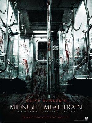 The Midnight Meat Train 2000x2659