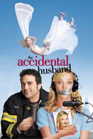 The Accidental Husband 2285x3429