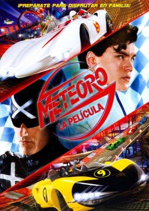 Speed Racer 1514x2151