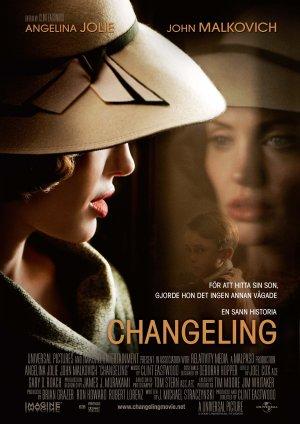 Changeling 2481x3508