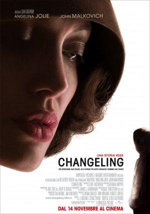 Changeling 2126x3036