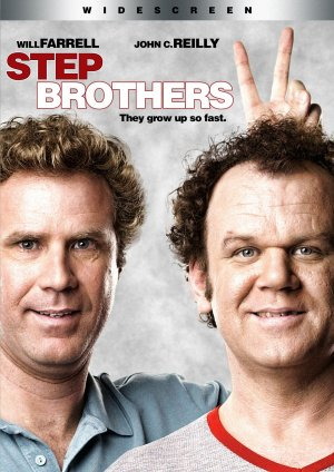 Step Brothers 1540x2175