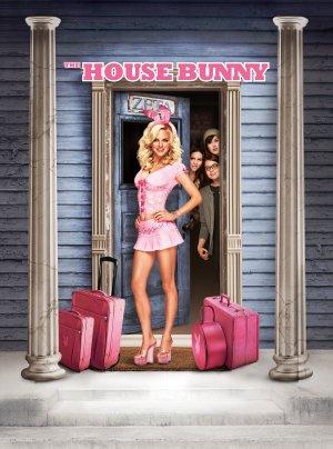 The House Bunny 2700x3636