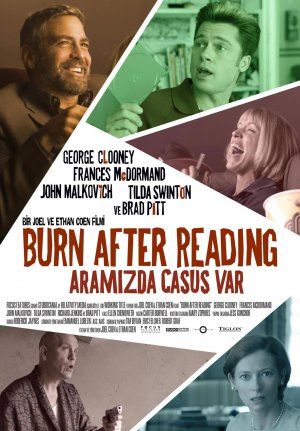 Burn After Reading 1215x1747
