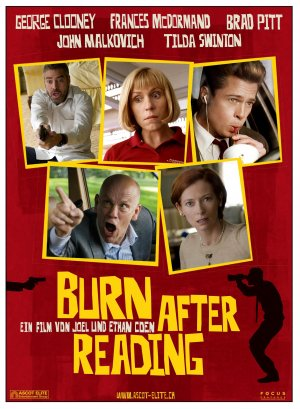 Burn After Reading 1833x2498