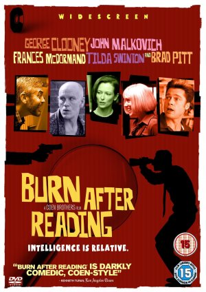 Burn After Reading 1537x2174