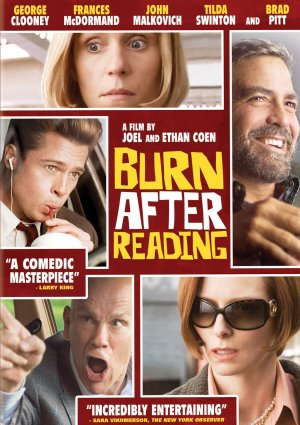 Burn After Reading 1535x2175