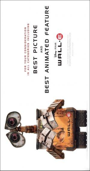 WALL·E 531x1009