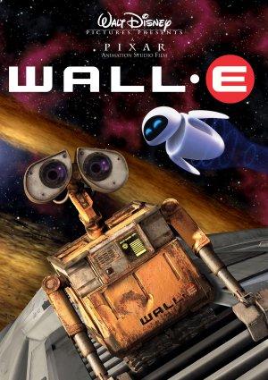 WALL·E 1524x2159