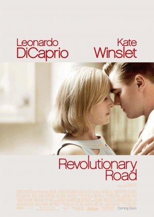 Revolutionary Road 2481x3508