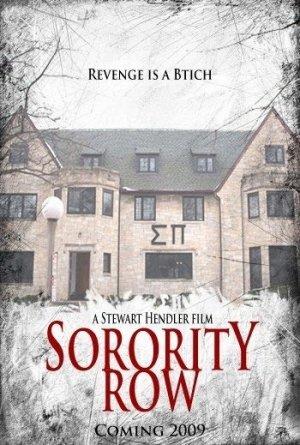 Sorority Row 350x519