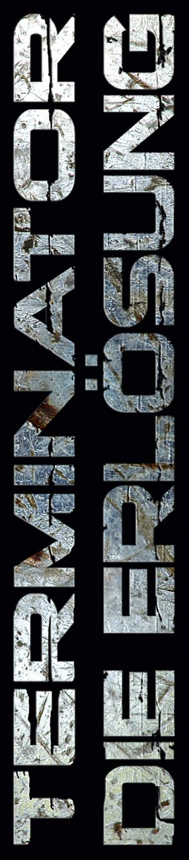 Terminator Salvation 477x2162