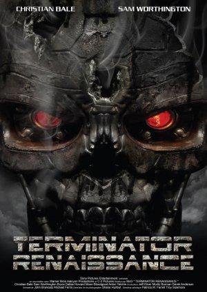Terminator Salvation 1540x2175
