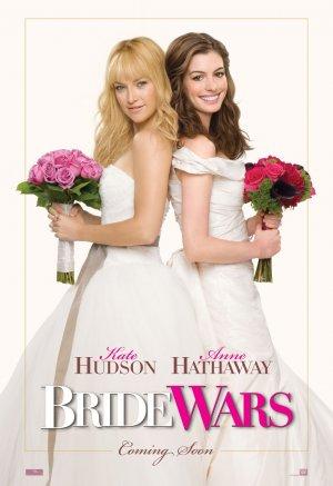 Bride Wars - La mia migliore nemica 1030x1500
