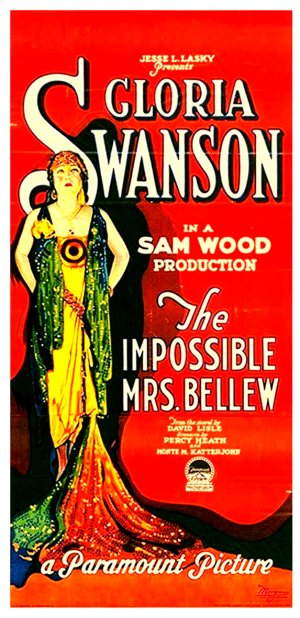 The Impossible Mrs. Bellew 573x1181