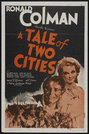 A Tale of Two Cities 1993x3000