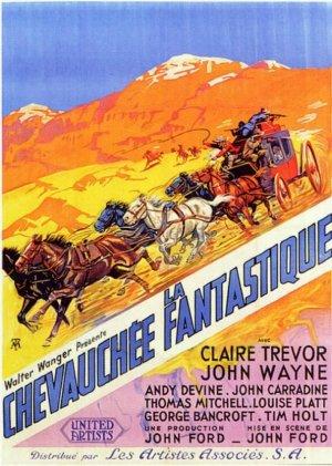 Stagecoach 791x1110