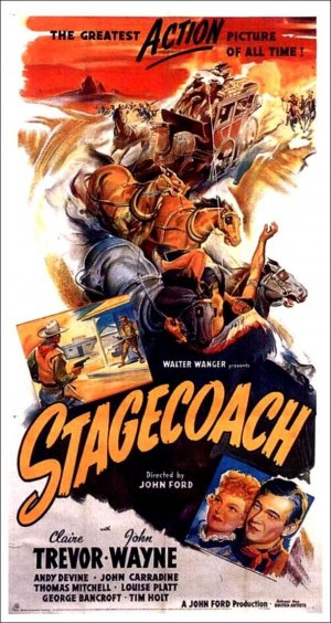 Stagecoach 1024x1926