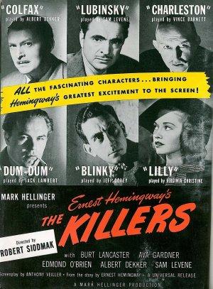 The Killers 1178x1600