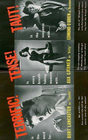 The Killers 1008x1600