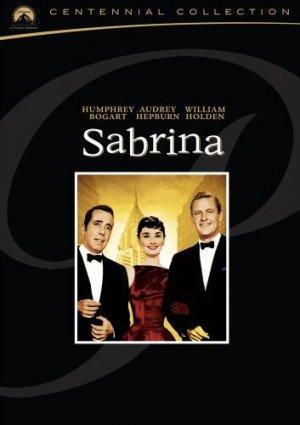 Sabrina 353x500