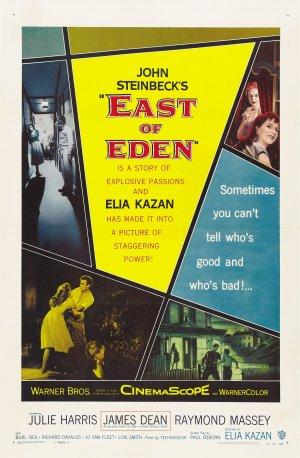 East of Eden 2735x4175