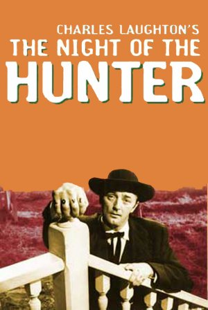 The Night of the Hunter 669x1000