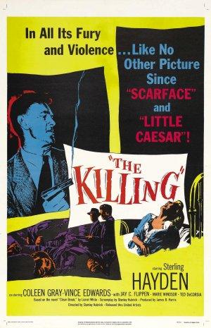 The Killing 1935x3000