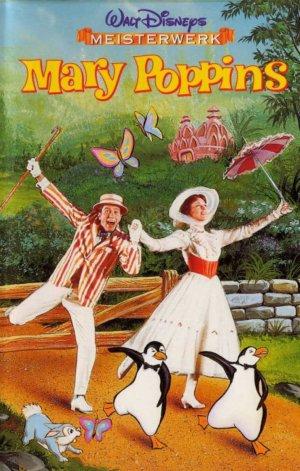 Mary Poppins 714x1122
