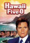 Hawaii Five-O poster