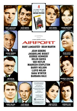 Airport 1500x2150