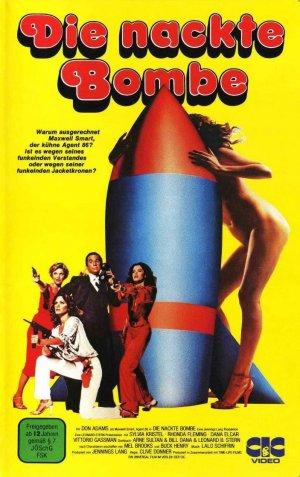 The Nude Bomb 703x1117