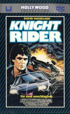 Knight Rider 693x1122