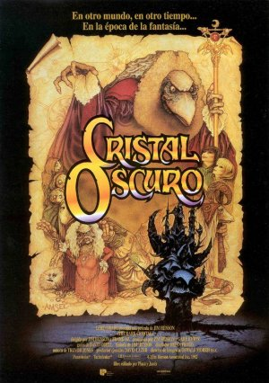 Cristal Oscuro 665x945