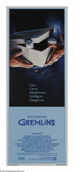 Gremlins 1402x3250