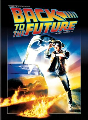 l 88763 a131c679 50 pelis que debes ver antes de morir: #1. Back to the Future