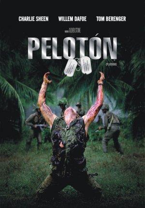 Platoon 700x1000