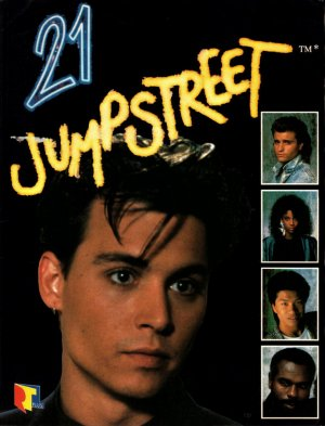 21 Jump Street 760x995