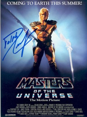 Masters of the Universe 500x669