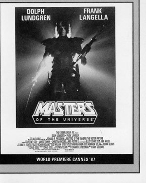 Masters of the Universe 300x376