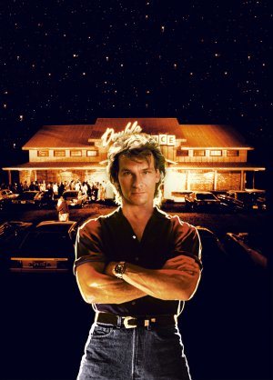 Road House 1721x2400