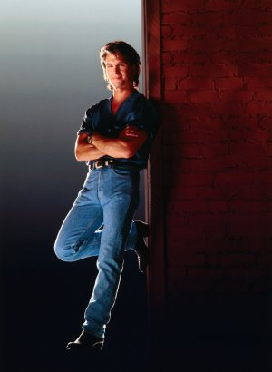 Road House 2194x3000