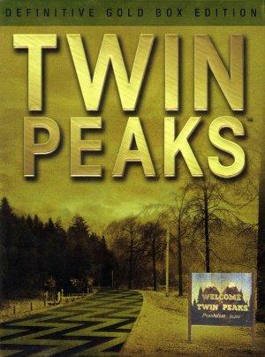 Das Geheimnis von Twin Peaks 1229x1654