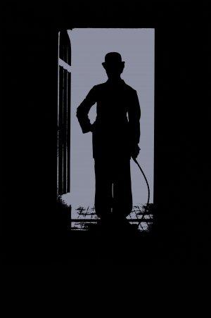 Chaplin 3318x5000
