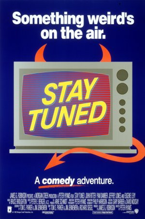 Stay Tuned 800x1204