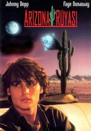 Arizona Dream 445x640