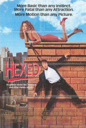 Hexina 500x741