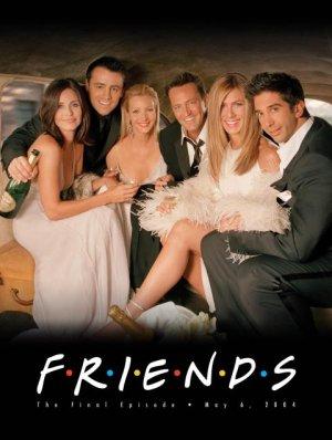 Friends 480x636