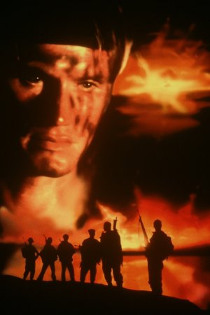 Men of War 1024x1536