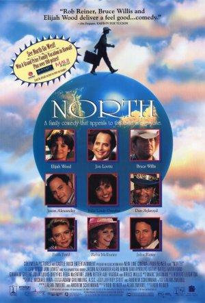 North 580x856